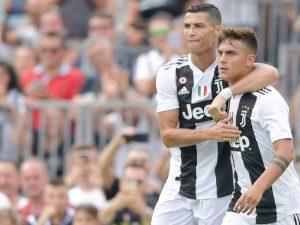 A do të largohet nga Juventus? Dybala ka vetëm një qëllim
