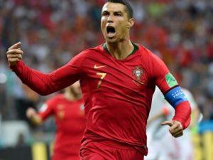 Akuzohet për përdhunim, Ronaldo refuzon grumbullimin në kombëtare