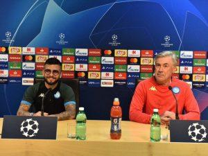 Ancelotti: Kam një strategji për të fituar, por nuk do të jetë e lehtë