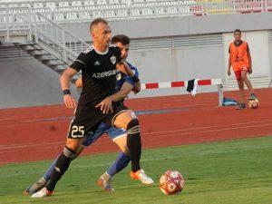 Ansi Agolli ka falënderime për të gjithë në Shqipëri