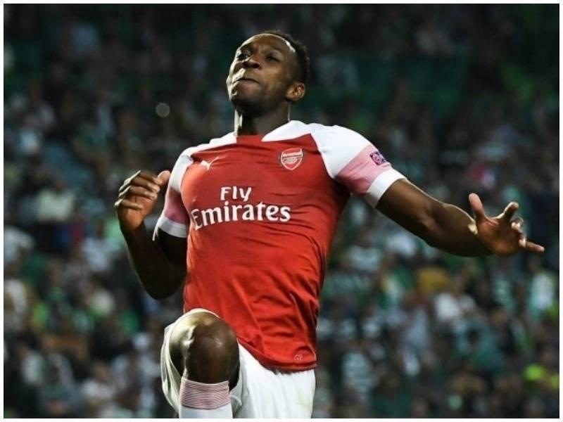 Arsenal nuk di të ndalet më, këtë herë mjafton Wellbeck – VIDEO