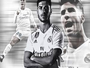 Asensio është i zhgënjyer, mund të largohet nga Real Madrid