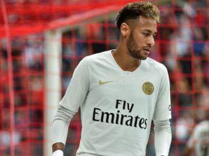 Baptista tregon se çfarë i mungon Neymar për të qenë më i miri