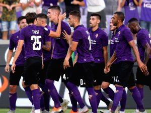 Bayern Munich synon talentin e Fiorentinas, mund të ofrojë deri në 50 milionë euro