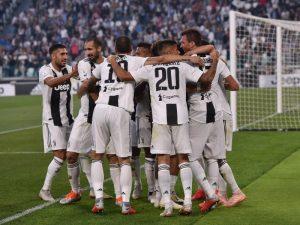 Befason ish-drejtori i Juventusit, vjen me të njëjtin pozicion te Kamza