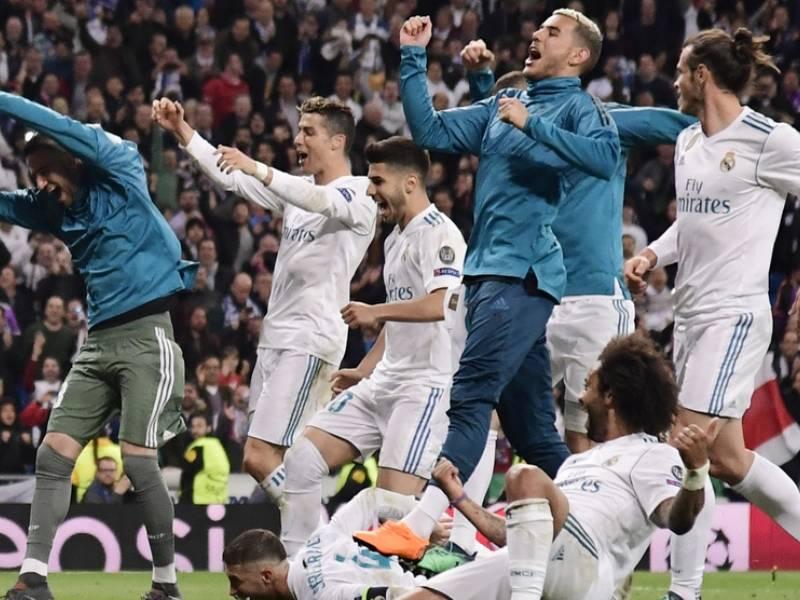 Beniamin i Real Madridit i thotë po Milanit, agjenti i tij qesh