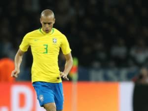 Botërori/ Miranda tregon se cili është Ronaldoja i ri te Brazili