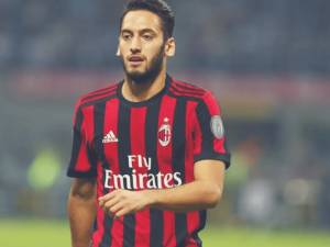 Calhanoglu: Ju tregoj formulën Gattuso, mesazhi im për tifozët