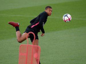 Çështja Mbappe/ UEFA shtyn vendimin për PSG të hënën, Reali shpreson