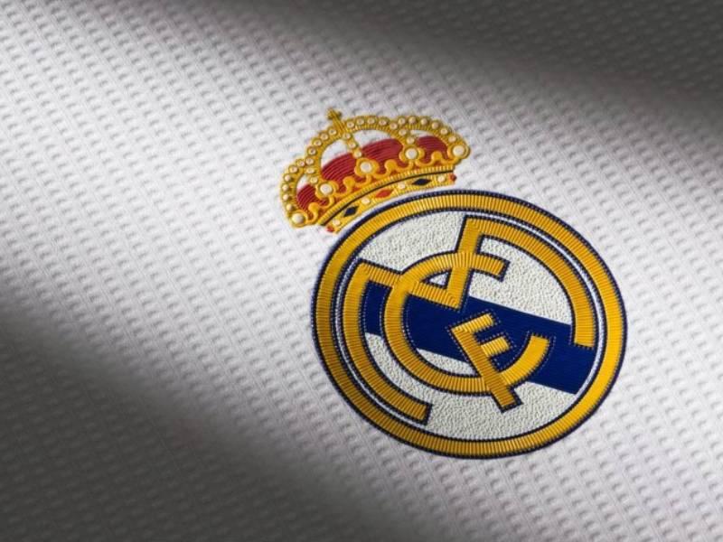 Çfarë po ndodh? Real Madrid zhduk Modric