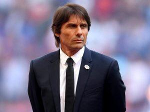 """Chelsea """"bën tifo"""" që Conte të përfundojë te Reali"""