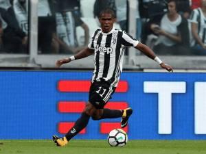 Costa i sigurt: Juventus mund të fitojë Champions League