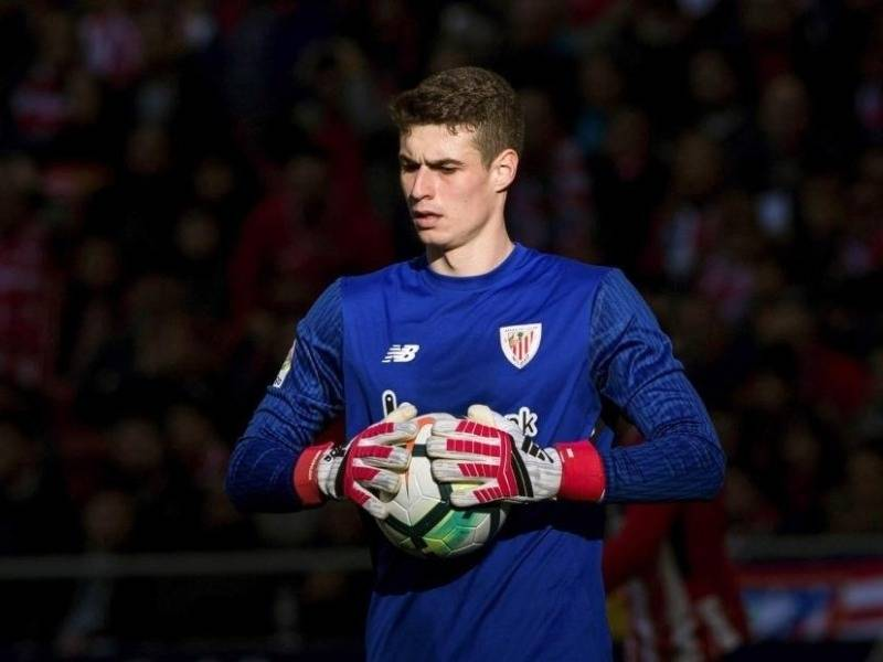 """Doni të blini një lojtar nga Bilbao? Përgatituni për """" luftë"""" dhe shumë miliona"""