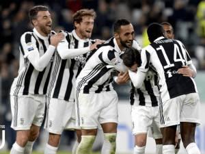 E bujshme nga Spanja, sulmuesi i Juventusit ka një akord me madrilenët