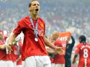Ferdinand: Ai është magjistar, pa të do të kishim dy Champions më shumë…