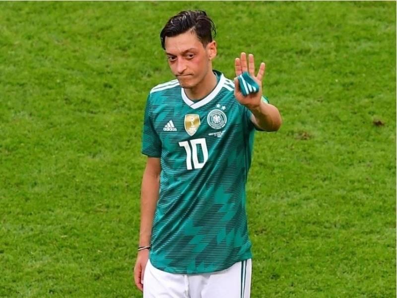 Fundi i numrit 10: A po vdes pozicioni më i dashur në futboll?