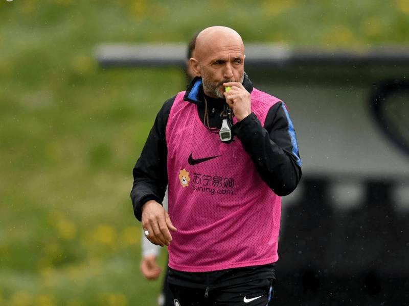 Gara për Champions, Spalletti lutet të mos hyjë dhe Milani