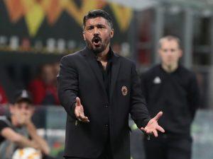 Gattuso kërkon më shumë dhe tregon problemin e Calhanoglu