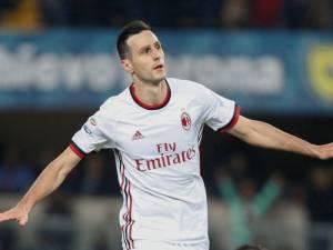 Goli i Kalinic kundër Chievo, rekord në Serie A