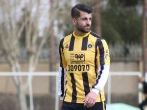 Hasani ka disa oferta, por e ardhmja e tij mund të jetë në Maqedoni