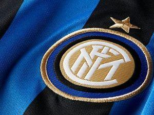 Inter nuk humbet kohë, kërkon yllin argjentinas