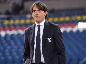 Inzaghi: Duhet një ndeshje e madhe ndaj Milanit