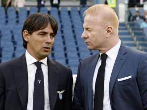 Juventusi do t'i marrë trajnerin, Tare ka një plan tjetër