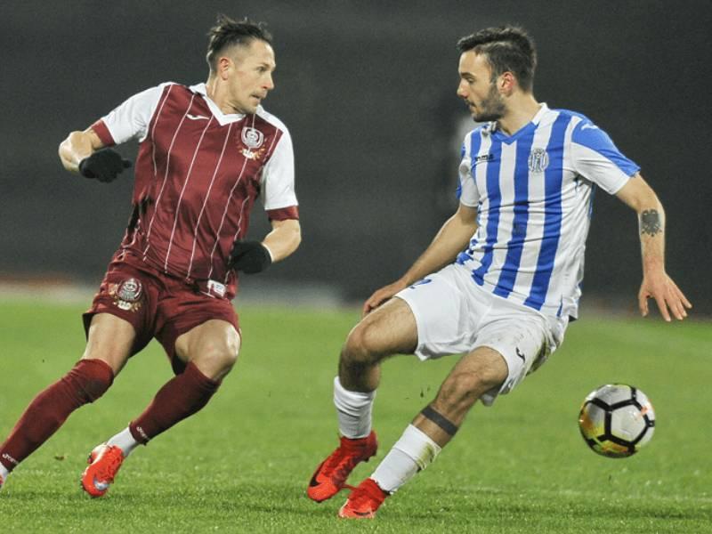 Klubi pranon largimin e Qakës, dy ekipe të tjera pas tij