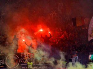 Koret raciste ndaj Kosovës, UEFA dënon ashpër federatën rumune