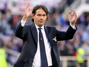Lazio me një këmbë drejt kualifikimit, Inzaghi: Duhet punë