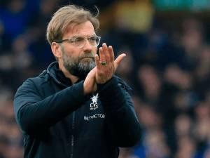 Liverpool kërkon t'i rrëmbejë një yll United