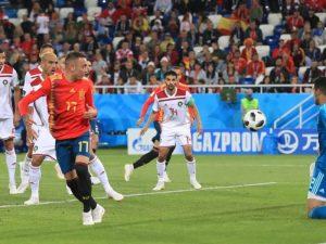 Luis Enrique rikthen në kombëtare yllin e Chelseas