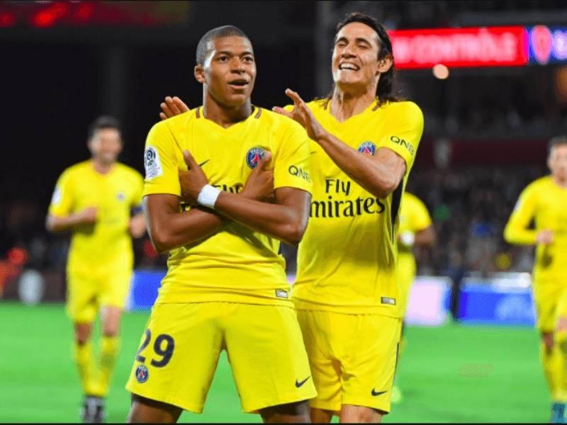 Mbappe: Reali? Për të fituar Championsin duhet të mposhtin më të mirët