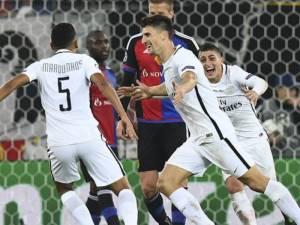 Mbrojtësi kërkon largimin nga PSG, Mourinho sfidon Juven