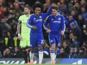 Mourinho kërkon t'i rrëmbej një tjetër yll Chelsea-t