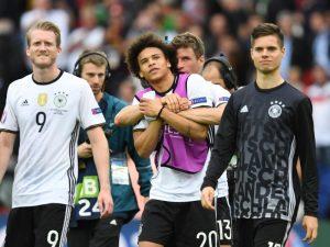 Muller: Sane i jashtëzakonshëm, ja përse Bayern është më i fortë