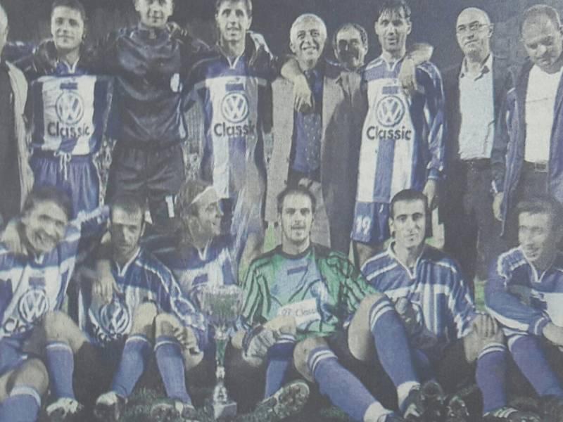 Ndodhte në vitet 2000: Kur Tirana shkonte për fazë përgatitore në SHBA!