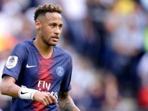 Neymar tregon idhujt e tij: Dua të mësoj akoma