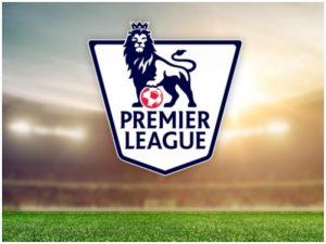 Një legjendë e Premier League lë futbollin në fund të sezonit