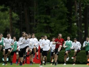 Ofertat nuk mungojnë, Milan gati të shesë yllin e ekipit