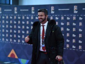 Panucci lumturon me këtë deklaratë tifozët e Juves
