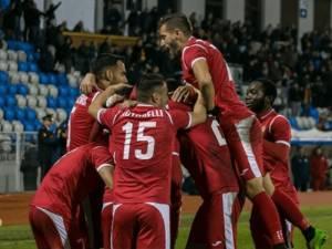 """Partizani, tre transferta """" ferri"""" për të siguruar Europën"""