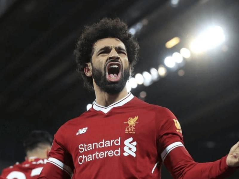 Pas Barçës, edhe Reali do ti rrëmbejë një yll Liverpool-it