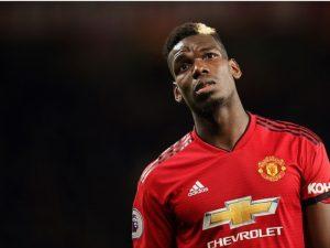 Paul Pogba po mendon të bëjë një ndryshim te madh