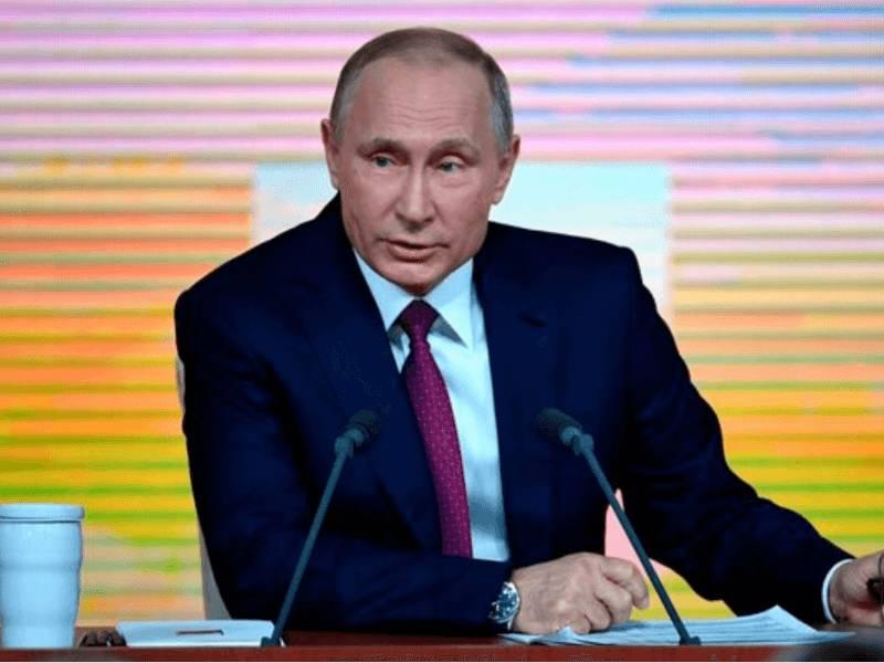 Plani i Putinit për të bllokuar huliganët gjatë botërorit