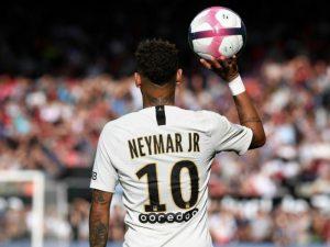 Plani i Real Madridit: besimi në skuadër… dhe Neymar