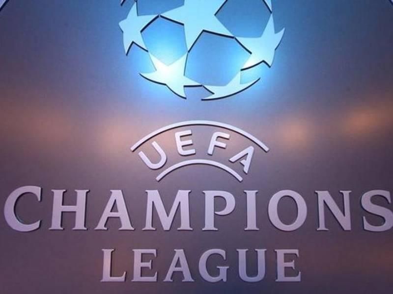 Real Madrid-PSG, 700 milionë euro për sulmin më të shtrenjtë në histori