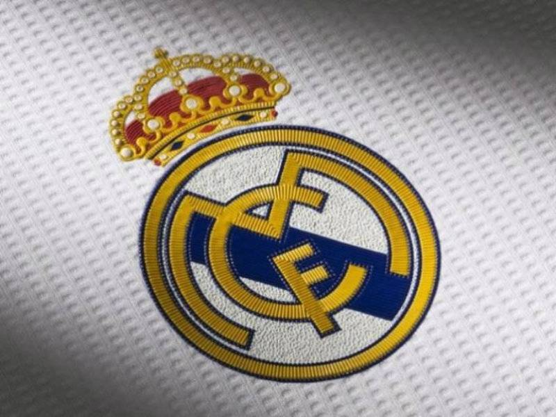 Real Madrid bën ofertën marramendëse për yllin e Premier League
