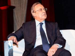 """""""Reali nuk më la të luaja në finalen e 2014-ës"""""""