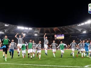 Revolucioni i Juventusit, ja si do të jetë ekipi i sezonit 2018/19